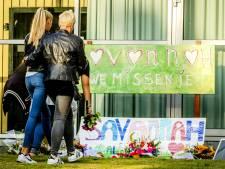 Bossche verdachte moord Savannah laat niets los: 'Het zwijgen van de verdachte is wreed voor de familie'