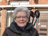 Sofia 'Fie' Peters uit Elst wil in beweging blijven, fysiek én sociaal