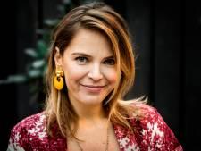 Hanna Verboom geeft voor kerst bioscoopje weg