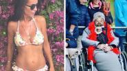 SHOWBITS. Ann Van Elsen toont haar troeven en Tom Waes aan rolstoel gekluisterd
