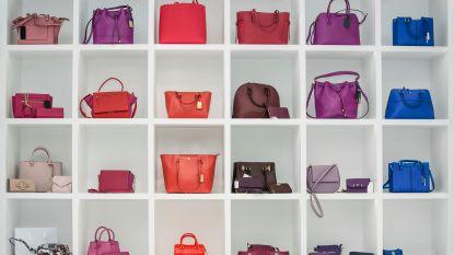 Zo kies je de juiste handtas voor jouw figuur