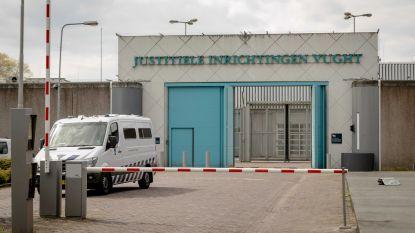 Jihadboeken in gevangenisbibliotheek Vught: de strafinrichting waar Nederlandse terreurverdachten zitten opgesloten