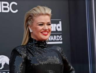 """Kelly Clarkson: """"Sterren waren onaardig tegen mij omdat ik uit een talentenjacht kwam"""""""