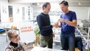 Provinciale verkiezingen in Nederland dreigen regering-Rutte in problemen te brengen