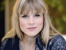 Ilse DeLange op tour in Nederland