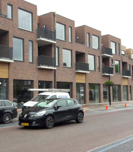 Bewoners trekken in nieuw complex 'De Smidse' in Heesch