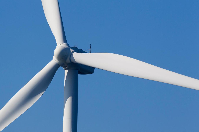 De komende jaren verrijzen er in de Noordzee talloze grote windparken