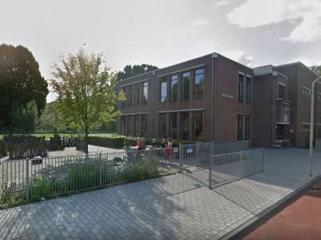 Gorcumse basisschool ontruimd om onwelwording