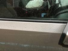 Beveiligers ingezet in strijd tegen uitgaansoverlast in Hengelo