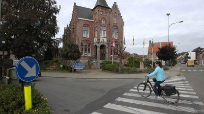 6.785 inwoners: 'Klein dorpje' Sint-Laureins blij met bevolkingsgroei