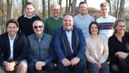 Als eerste in het Meetjesland: Evergem gaat volgende week voor digitale gemeenteraad