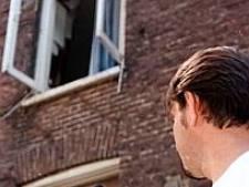 VVD in Breda pleit voor  een regisseur woonoverlast