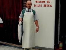 De vrolijke, vrijgevige visboer Jan Smit wilde vrij zijn