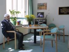 In dit verpleeghuis in Twente krijgen migranten hun eigen etage, en dat is niet zomaar