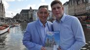 Populaire Gentse Facebookpagina brengt nu ook magazine uit