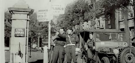 Herdenking bevrijding Baarle afgelast