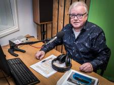 Commotie na vertrek presentator Omroep Berg en Dal om column: 'Dit gaat veel te ver'