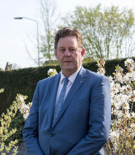 Zorgmedewerker pleegde zelfmoord vanwege corona-tragiek in Nunspeet: 'Er is hulp nodig'