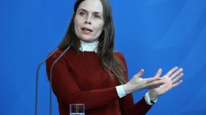 """IJsland versoepelt vanaf 4 mei maatregelen: """"Piek bereikt, maar buit is nog niet binnen"""""""