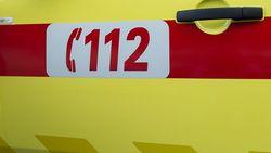 Uitgestapte automobiliste doodgereden op A54