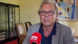 """VTM-analist Jan Mulder hard over situatie bij Anderlecht: """"Constructie speler-coach deugt niet, Kompany maakt trainerschap belachelijk"""""""