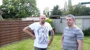 """Video: """"Vaarwel aan het rustige leven in de O.L.V.-ten-Steenstraat"""" Bewoners dienen massaal klacht in tegen de firma Godts"""