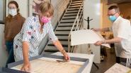 """Heemkundige kring HOK slaat digitale weg in met Museum Zeels Erfgoed: """"Topstukken ontsluiten via beeldbank Erfgoedcel Land van Dendermonde"""""""