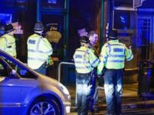 Arrestaties en invallen in Birmingham vanwege aanslag Londen