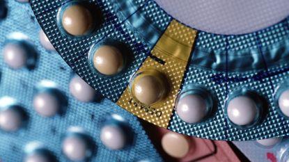Anticonceptiepil voor mannen kan over 5 jaar al in de rekken liggen