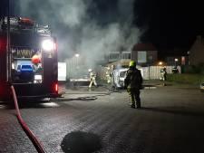 Ex-militair uit Millingen die vuurwapen had en premier Rutte bedreigde deed zelfmoordpogingen