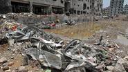 Ook Benetton achter plan voor veiliger textielfabrieken