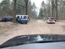 Bedreiger van kroongetuige opgepakt: 'We vrezen dat hij iets ergs van plan was'
