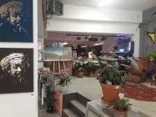 Bossche Boel Bazaar: 'Niet makkelijk in hokje te stoppen'