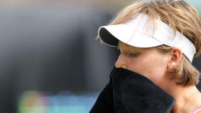"""De schrijnende verhalen van Belgische tennissers die in wereld van doodsbedreigingen, matchfixing en chantage leven: """"I am going to kill your mother"""""""