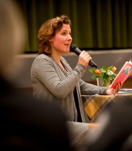 Jarige Stad en Lande trakteert op avondvullend programma vol muziek en poëzie in Dreischor