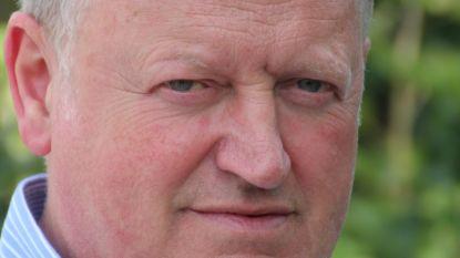 Hedwig Redant hangt zijn karretje met LEF aan meerderheidspartijen N-VA en CD&V