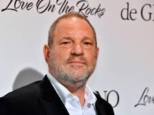 Hollywood richt anti-misbruikcommissie op