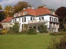 Ruim twee ton restauratiesubsidie voor buitenplaats Spaensweerd in Brummen