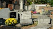 Verwaarloosde begraafplaats Sterrebeek wordt aangepakt: honderd graven met vervallen concessie verdwijnen
