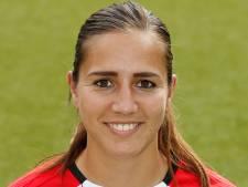 Vanity Lewerissa van PSV naar Ajax