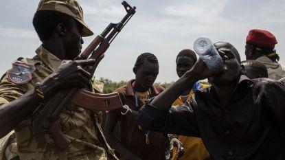 Regering en rebellen in Zuid-Soedan bereiken akkoord