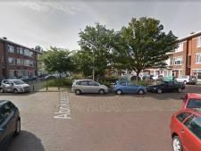 Eerste volautomatische fietsenstalling opent in Den Haag