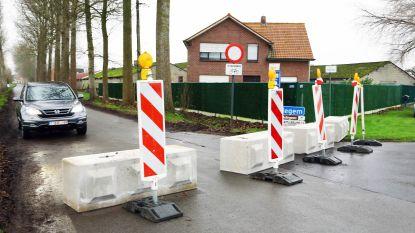 Na ongeval met vier doden: Weyts maakt 2,3 miljoen euro vrij voor fietsersbrug over Expresweg