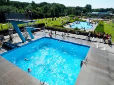 Nieuw zwembad mag van Zwijndrecht duurder, maar zwemclub is toch niet blij