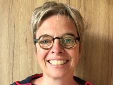Esther de Bie van ONS Welzijn genomineerd voor Sociaal Werker van het Jaar