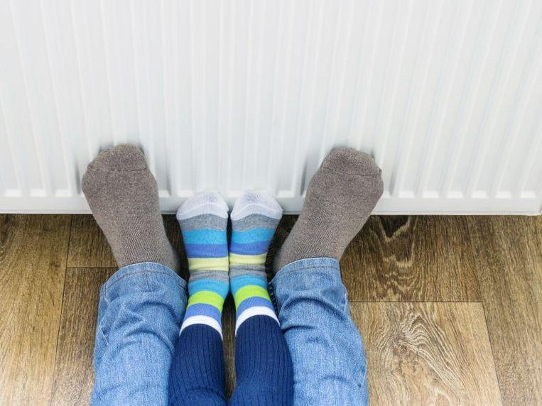 Als je huis goed beschermd is tegen warmteverliezen, is het zaak om je ruimtes zo efficiënt mogelijk te verwarmen.