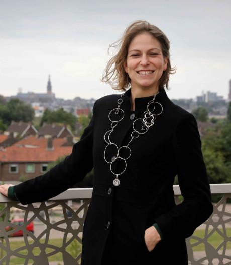 Nog vier kandidaten in race voor Nachtburgemeester Nijmegen