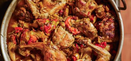 Nieuw kookboek Jamie Oliver is ode aan de Italiaanse vrouw