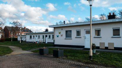 """Aftandse woningen in Parkwijk worden onder de loep gelegd: """"Situatie kan zo niet verder"""""""