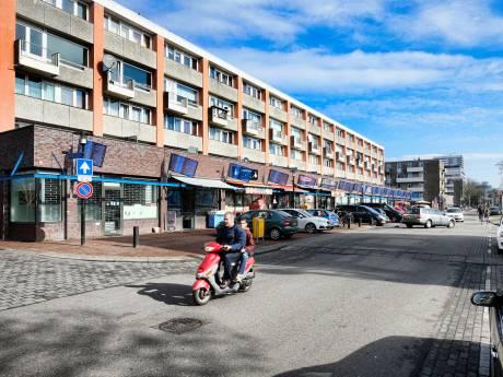 Onrustige schemering in Kanaleneiland-Noord na berichten op sociale media: 'ME onderweg'